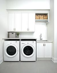 Laundry Room Sink Cabinets Laundry Room Sink Ideas Electricnest Info