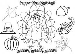 thanksgiving placemat ingenious ideas thanksgiving coloring placemats thanksgiving