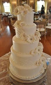 cakes for weddings lakes cakes wedding cake commerce township mi weddingwire