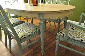dining room painted dining table ideas with dining room interior full size of dining room painted dining table ideas dining room table decor dining room table