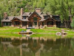 cabin style home 194 best lodge style rustic images on log cabins