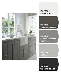 argos kitchen furniture sherwin williams urbane bronze argos search paint