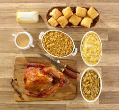 ordering turkey for thanksgiving dickey u0027s barbecue pit secures whole roasted and cajun fried