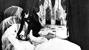 The Cabinet Of Jan Svankmajer An Appointment With Dr Caligari