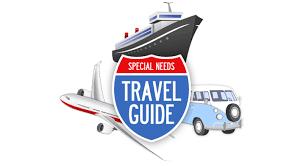 Arizona travel agencies images 7 travel agencies for special needs travel friendship circle jpg