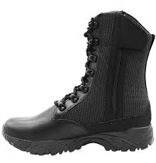 womens tactical boots canada tactical boots waterproof boots boots hiking boots