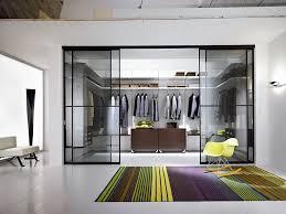 bedroom walk in bedroom closet designs modern on bedroom for