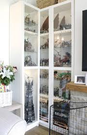 47 best lego room images on pinterest lego room lego storage