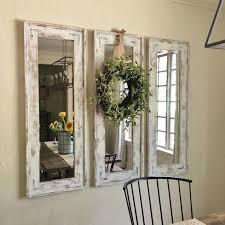 Simple Diy Home Decor Emejing Rustic Home Decorating Ideas Ideas Liltigertoo Com
