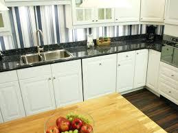 modern kitchen wallpaper ideas modern kitchen wallpaper hd images unnamed interior white wooden