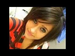 hairstyles for skate boarders skater hairstyles for girls youtube