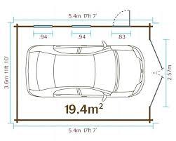 2 car garage door dimensions standard 2 car garage dimensions 2 car garage with storage space