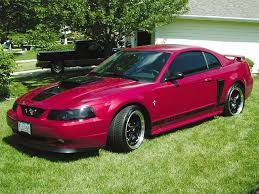 02 mustang v6 pettry 2002 ford mustang