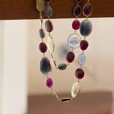 s day jewelry luxury s day jewelry wearable luxury soho gem