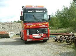 renault trucks magnum renault magnum tractor u0026 construction plant wiki fandom