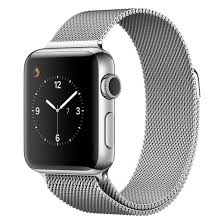 target black friday apple ipod touch apple watch target