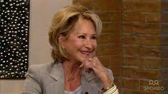 felicity kendal haircut felicity kendal rosemary and thyme pinterest