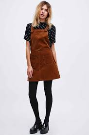 urban outfitters thanksgiving hours cooperative by urban outfitters corduroy dungaree dress dungaree