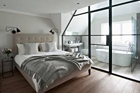 black and white bedroom ideas bedrooms latest bed black and white bedroom ideas teenage