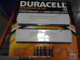 under cabinet led lighting battery powered with led operated slim