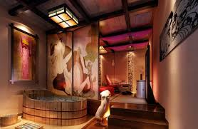 Japanese Themed Bedroom Ideas by Japanese Bedroom Decorations Cadel Michele Home Ideas