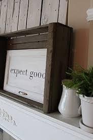 Reclaimed Kitchen Cabinet Doors Upcycle Reuse Kitchen Cabinet Door Into A Clothing Hanger