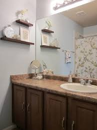 Bathroom Lighting Ideas Pictures Bathroom Beautiful Lowes Bathroom Lighting For Bathroom Light
