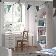 jugendzimmer planen jugendzimmer planen ikea bezaubernd auf dekoideen fur ihr zuhause