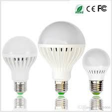 best ultra bright quality led lights ac 110v 220v 3w 5w 7w 9w 12w