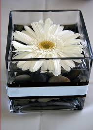 Small Square Vases Vases Design Ideas Square Glass Vases Wholesale Flowers And