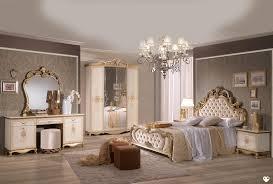 chambre a coucher baroque hd wallpapers chambre baroque wallpaper oxzd bid