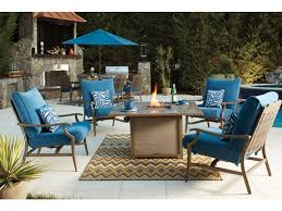 Furniture Stores Modesto Ca by Outdoor Furniture Living Room Loveseat Chairs U0026 Fire Pit Partanna