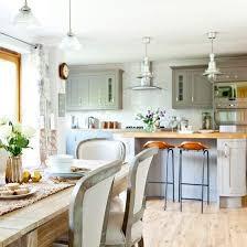 family kitchen ideas bespoke family kitchen berkhamsted humphrey munson kitchens