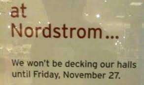 nordstrom decorating is where it s a our community now