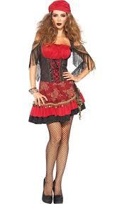 Maid Marian Halloween Costume Maid Marian Costume Party