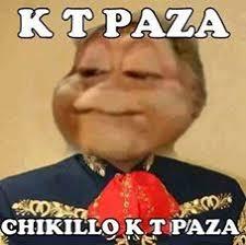 Meme Bebe - skinmexica s deviantart gallery