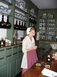 Did Betsy Ross Make The First American Flag Betsy Ross An American Seamstress Separating Fiction From Fact