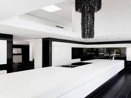 kitchen white kitchen cabinets black countertop white cabinets