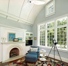 home interior design colleges 3177 best design and decorating ideas images on