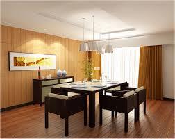 japanese living room ideas fresh japanese style furniture home