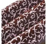 magnetic chocolate mould rounded rectangles 18