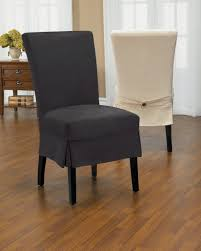 dining chair covers chair and table design dining chair slip covers furniture