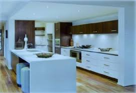 australian kitchen ideas australian galley kitchen designs galley kitchen designs galley