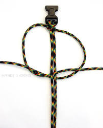 diy bracelet paracord images Summer fun learn how to make paracord bracelets happiness is jpg