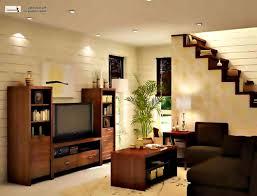 ideas for interior design interior design ideas for living room wonderful simple interior