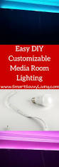 home theater frederick md 1623 best indoor theatre lightings images on pinterest