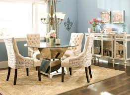 oval dining table six chairs we have created a mellow mushroom