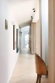 144 best interiors corridors images on pinterest architecture