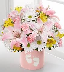 baby flowers new baby flowers send flowers online delivery