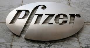 pfizer set to lose billions of dollars as drug patents expire
